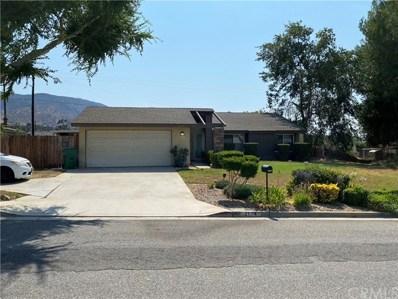 2174 Pine Crest Drive, Corona, CA 92882 - MLS#: PW21158777