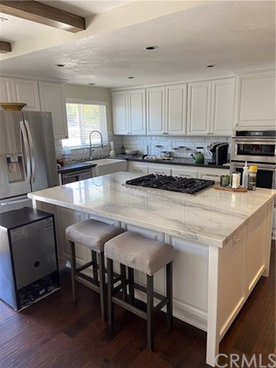 3039 N Oceanview Street, Orange, CA 92865 - MLS#: PW21158990