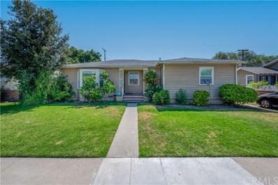 2426 Ximeno Avenue, Long Beach, CA 90815 - MLS#: PW21159433
