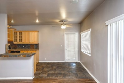 563 E Hazel Street UNIT 7, Inglewood, CA 90302 - MLS#: PW21159921