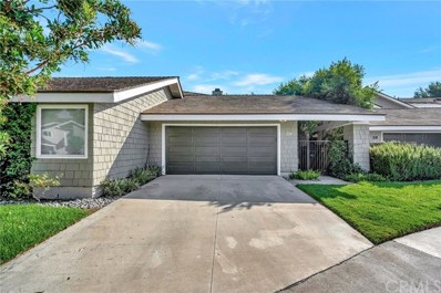 38 Lakeview UNIT 42, Irvine, CA 92604 - MLS#: PW21161190