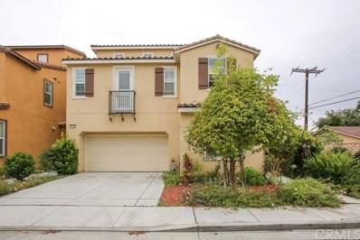 10762 Lotus Drive, Garden Grove, CA 92843 - MLS#: PW21165996