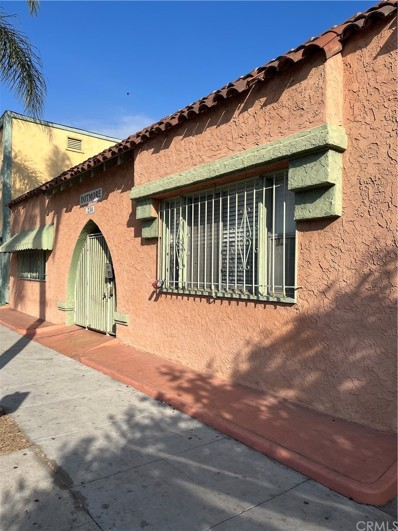 234 Lime Avenue UNIT 8, Long Beach, CA 90802 - MLS#: PW21169000