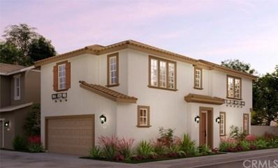 4248 Vermillion Court, Riverside, CA 92505 - MLS#: PW21175265