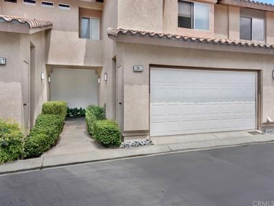 13011 Avenida Empresa, Riverside, CA 92503 - MLS#: PW21179338