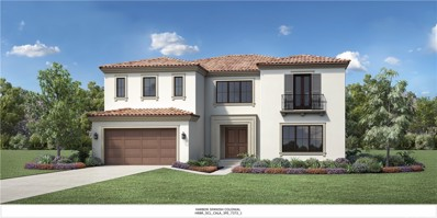 11725 N Ainsley Court, Porter Ranch, CA 91326 - MLS#: PW21181251
