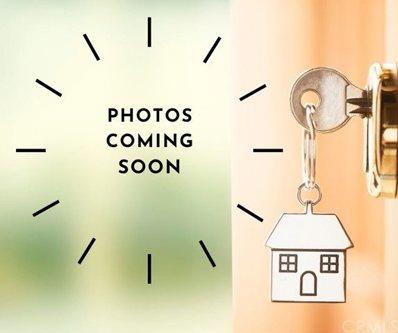 10765 Ceres Avenue, Whittier, CA 90604 - MLS#: PW21183480