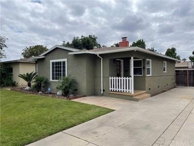 2106 Valencia Street, Santa Ana, CA 92706 - MLS#: PW21186838