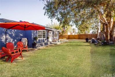 5015 Rutile Street, Riverside, CA 92509 - MLS#: PW21189158