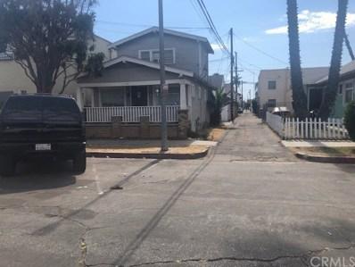 621 Lime Avenue, Long Beach, CA 90802 - MLS#: PW21192666