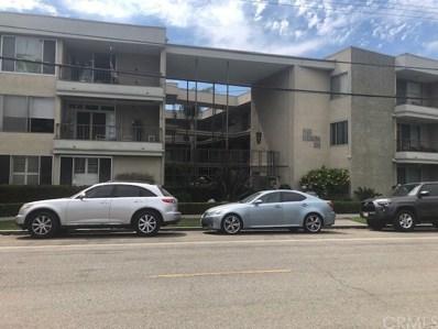 333 Junipero Avenue UNIT 2I, Long Beach, CA 90814 - MLS#: PW21192701