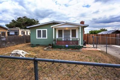 10636 Carmenita Road, Whittier, CA 90605 - MLS#: PW21192717
