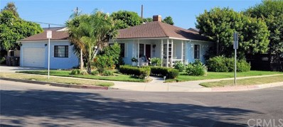 3642 Clark Avenue, Long Beach, CA 90808 - MLS#: PW21193961