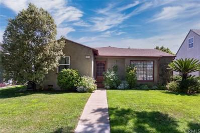 2970 Daisy Avenue, Long Beach, CA 90806 - MLS#: PW21197090