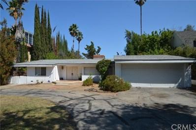 4540 Gloria Avenue, Encino, CA 91436 - MLS#: PW21197235