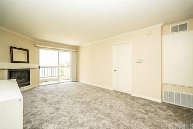 5535 Canoga Avenue UNIT 217, Woodland Hills, CA 91367 - MLS#: PW21200240