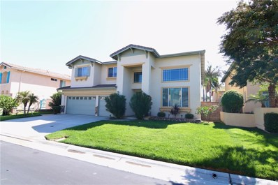 11470 Brookrun Court, Riverside, CA 92505 - MLS#: PW21205948