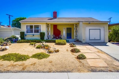 6202 E Wardlow Road, Long Beach, CA 90808 - MLS#: PW21208269