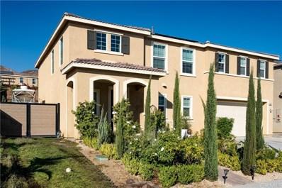 20924 Center Street, Riverside, CA 92507 - MLS#: PW21208923