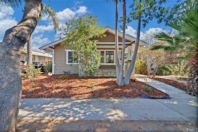 908 Stanley Avenue, Long Beach, CA 90804 - MLS#: PW21210660