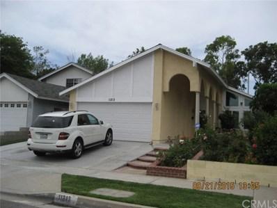 11213 W Hibbing Street, Cerritos, CA 90703 - MLS#: RS17081522