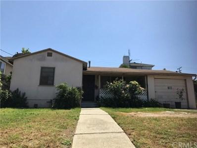 700 E Graves Avenue, Monterey Park, CA 91755 - MLS#: RS17087606