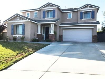 31928 Avenida Enrique, Temecula, CA 92591 - MLS#: RS17111833