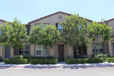 6032 Lyon Street, Chino, CA 91710 - MLS#: RS17120532