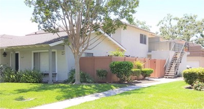 16631 Shenandoah Avenue, Cerritos, CA 90703 - MLS#: RS17145334