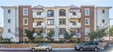 4551 Coldwater Canyon #305 Avenue UNIT 305, Studio City, CA 91604 - MLS#: RS17149067