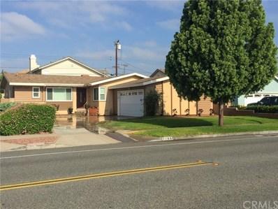 7789 Primrose Drive, Buena Park, CA 90620 - MLS#: RS17168493