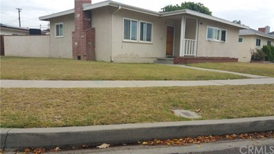 2420 Gondar Avenue, Long Beach, CA 90815 - MLS#: RS17180838