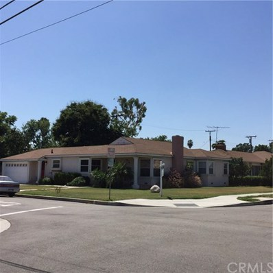 10903 Myrtle Street, Downey, CA 90241 - MLS#: RS17184002
