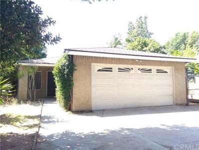 520 E Florence Avenue, La Habra, CA 90631 - MLS#: RS17185099