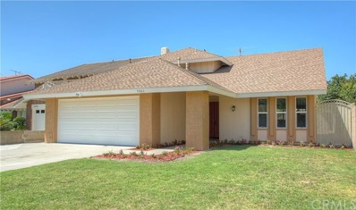 5061 Alder Lane, La Palma, CA 90623 - MLS#: RS17186433