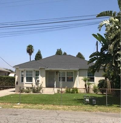 9327 Almo Street, Pico Rivera, CA 90660 - MLS#: RS17188630