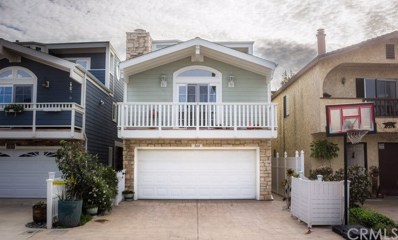 364 Melrose Drive, Oxnard, CA 93035 - MLS#: RS17192022
