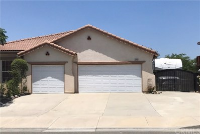 32422 Jardin Court, Winchester, CA 92596 - MLS#: RS17193260