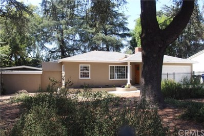 3281 Dabney Avenue, Altadena, CA 91001 - MLS#: RS17197847