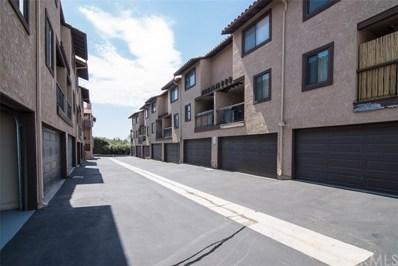 13988 Ramhurst Drive, La Mirada, CA 90638 - MLS#: RS17199856