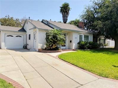 8419 Cheyenne Street, Downey, CA 90242 - MLS#: RS17203840