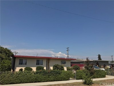13527 Close Street, Whittier, CA 90605 - MLS#: RS17204580