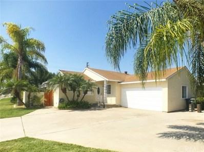 14433 Ardis Avenue, Bellflower, CA 90706 - MLS#: RS17208100
