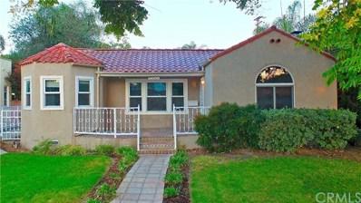 3365 Lemon Avenue, Signal Hill, CA 90755 - MLS#: RS17211369