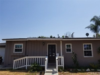 8830 Tarryton Avenue, Whittier, CA 90605 - MLS#: RS17211990
