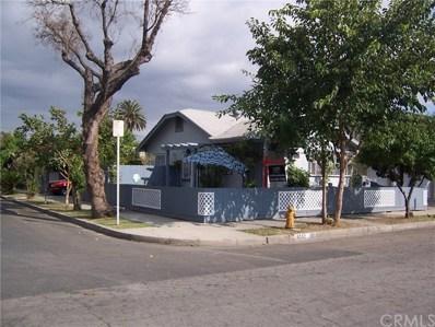 6142 John Avenue, Long Beach, CA 90805 - MLS#: RS17216395