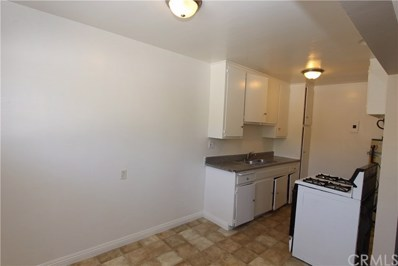 3360 E 67th Street UNIT 4, Long Beach, CA 90805 - MLS#: RS17219586
