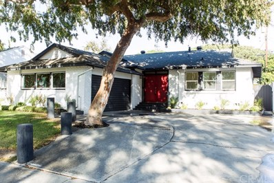 2026 N Studebaker Road, Long Beach, CA 90815 - MLS#: RS17233640