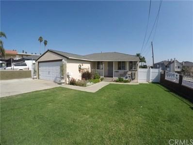 25440 Belle Porte Avenue, Harbor City, CA 90710 - MLS#: RS17235104