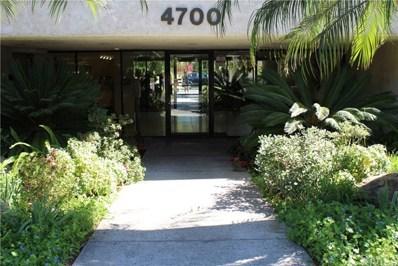 4700 Natick Avenue UNIT 112, Sherman Oaks, CA 91403 - MLS#: RS17238088